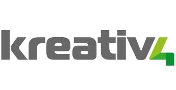 Kreativ4